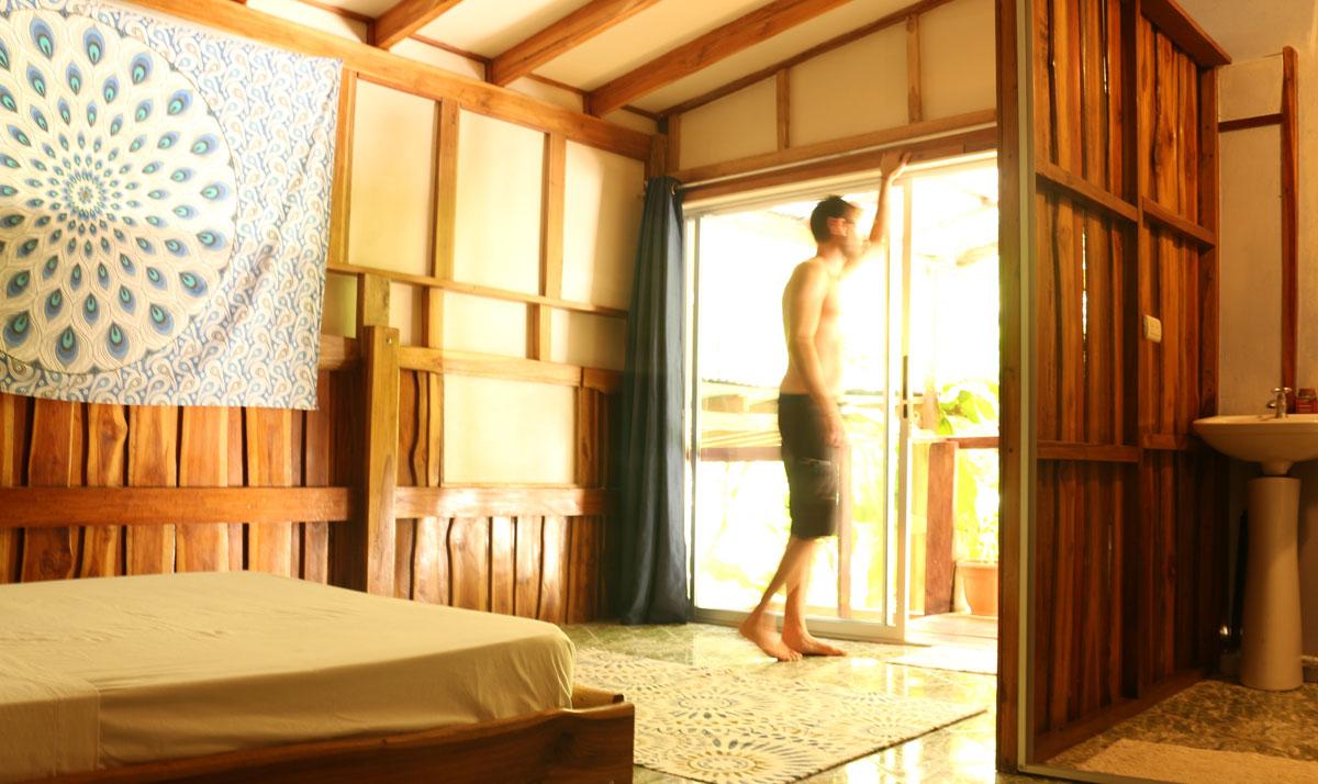 accommodation-at-playa-hermosa