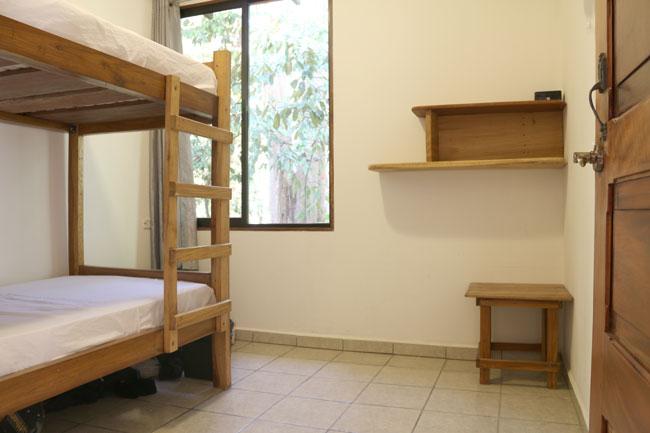 bunk-bed-hostel